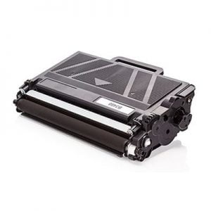 Tn3480 Brother kompaktibilan toner