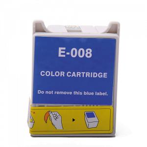Epson_E008_color