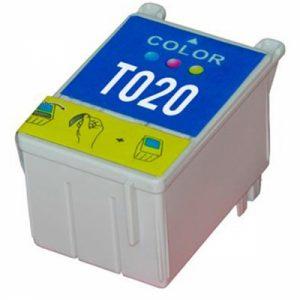 Epson_T020_color
