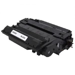 Kompatibilen toner CE225X za HP (Črna)
