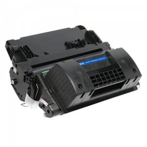 Kompatibilen toner CE390X za HP (Črna)