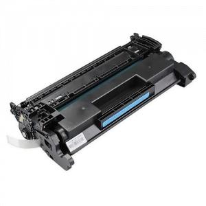 Kompatibilen toner CF226A za HP (Črna)