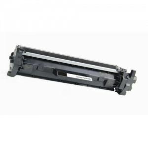 Kompatibilen toner CF230X za HP (Črna)