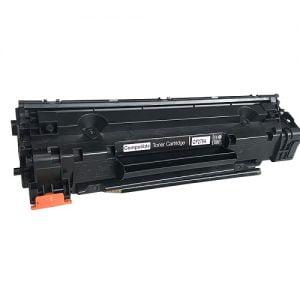 Kompatibilen toner CF279A za HP (Črna)