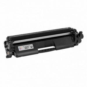 Kompatibilen toner CRG-047/2164C002 za Canon (Črna)