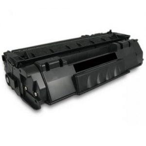 Kompatibilen toner CRG-719H za Canon (Črna)