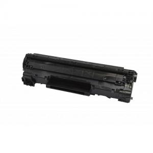 Kompatibilen toner CRG-37/9435B002 za Canon (Črna)
