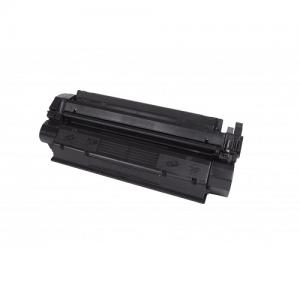 Kompatibilen toner EP27/8489A002 za Canon (Črna)