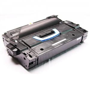 Kompatibilen toner C8543X za HP (Črna)