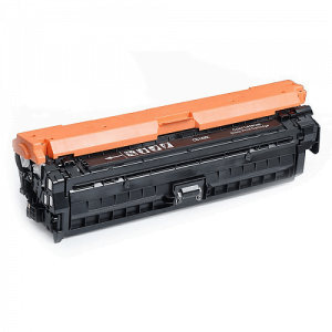 Kompatibilen toner CE740A za HP (Črna)