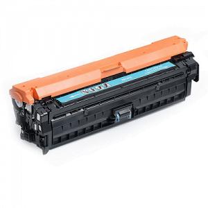 Kompatibilen toner CE741A za HP (Cyan)