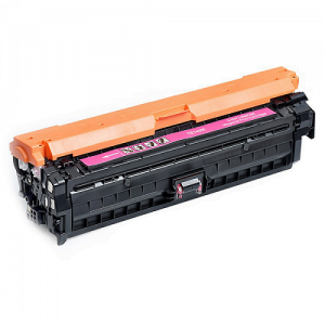 Kompatibilen toner CE743A za HP (Magenta)