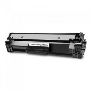 Kompatibilen toner CF244A za HP (Črna)