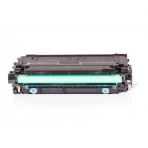 Kompatibilen toner CF361A za HP (Cyan)
