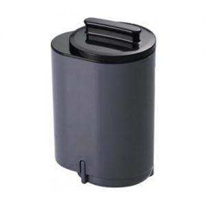 Kompatibilen toner CLP-350 Samsung (Črna)