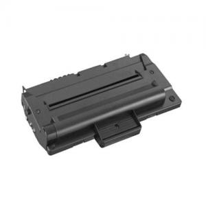 Kompatibilen toner MLT-D1092S Samsung (Črna)