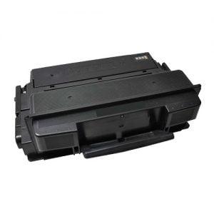 Kompatibilen toner MLT-D203U Samsung (Črna)