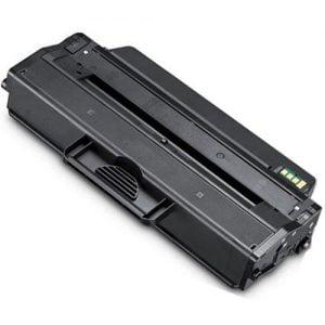 Kompatibilen toner MLT-D103L Samsung (Črna)