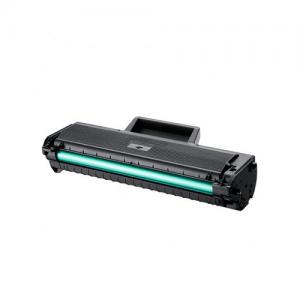 Kompatibilen toner MLT-D1042S Samsung (Črna)