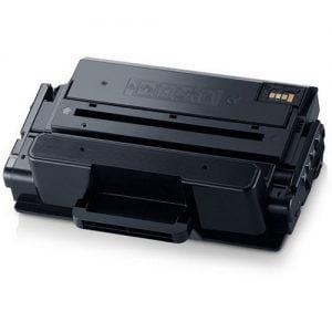Kompatibilen toner MLT-D203L Samsung (Črna)