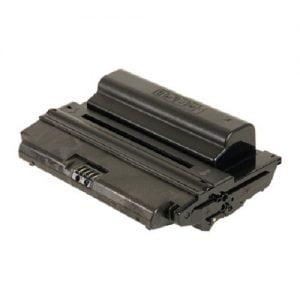 Kompatibilen toner MLT-D208L Samsung (Črna)