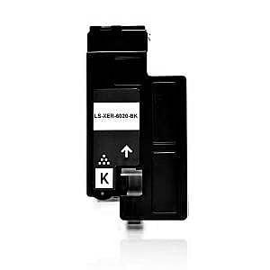Kompatibilni Toner XEROX 6020/6022/6025/6027 (Črna)