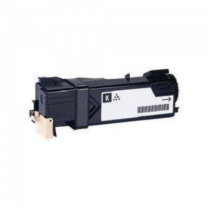Kompatibilen toner 6130/106R01281 Xerox (Črna)