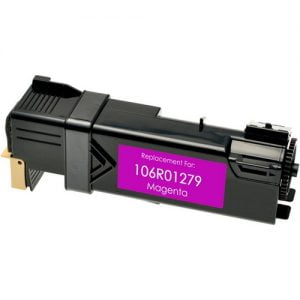Kompatibilen toner 6130/106R01278 Xerox (Magenta)