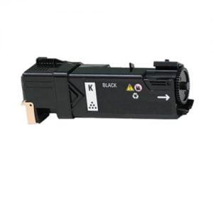 Kompatibilen toner 6140 (106R01480) Xerox (Črna)