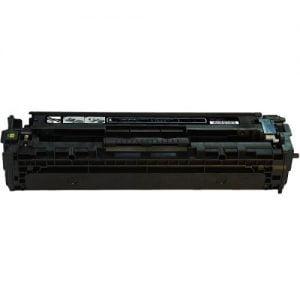 Kompatibilen toner CF 410 za HP (Črna)